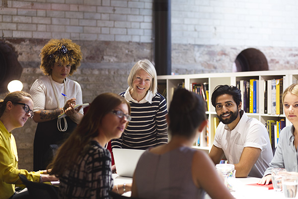 group-meeting.jpg